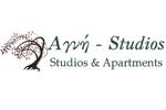 Return to the hotel Web Site-AGNI STUDIOS