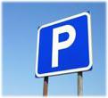 Parking Anastassiou