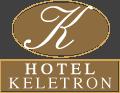 Καλώς ήλθατε στο  Keletron Hotel Kastoria
