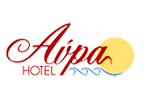 Return to the hotel Web Site-AVRA HOTEL