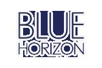 Επιστροφή στην ιστοσελίδα του ξενοδοχείου-BLUE HORIZON BALI HOTEL