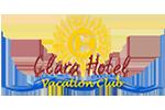 Επιστροφή στην ιστοσελίδα του ξενοδοχείου-CLARA HOTEL RESORT & BUNGALOWS