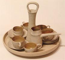 Coffeeware