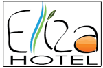 Return to the hotel Web Site-ELIZA HOTEL