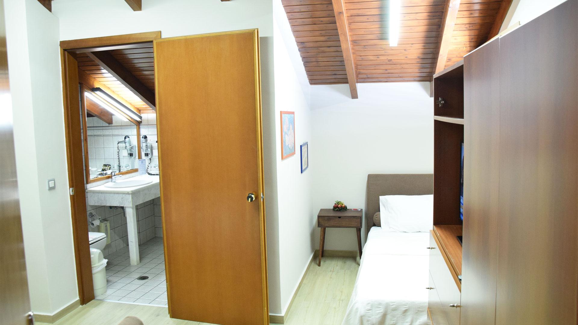 Loft ed appartamenti