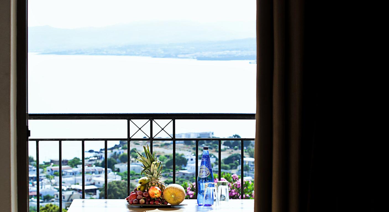 ... Hotel Lindos, Studio Lindos, Pefkos,Hotel Rodos Rhodos Rhodes Greece