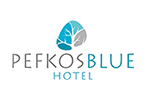 Return to the hotel Web Site-PEFKOS BLUE HOTEL (or dimitris studios ,as our visitors used to know us.)