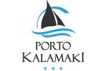 Επιστροφή στην ιστοσελίδα του ξενοδοχείου-PORTO KALAMAKI