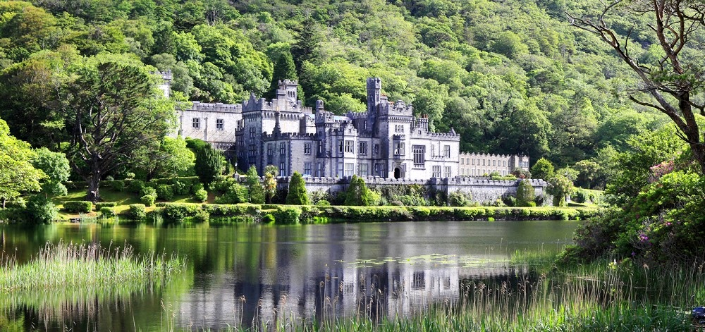 γνωριμίες σε απευθείας σύνδεση στη Βόρεια Ιρλανδία