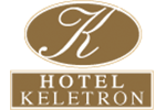 Επιστροφή στην ιστοσελίδα του ξενοδοχείου-KELETRON HOTEL