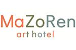 Επιστροφή στην ιστοσελίδα του ξενοδοχείου-MAZOREN ART HOTEL