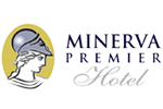 Return to the hotel Web Site-MINERVA PREMIER HOTEL