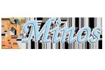 Επιστροφή στην ιστοσελίδα του ξενοδοχείου-MINOS HOTEL