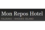 Επιστροφή στην ιστοσελίδα του ξενοδοχείου-MONREPOS HOTEL