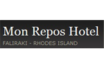 Return to the hotel Web Site-MONREPOS HOTEL