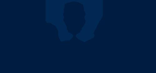 Philoxenia Hotel Logo