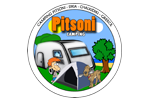 Return to the hotel Web Site-PITSONI CAMPING