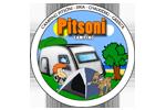 Назад на сайт отеля-PITSONI CAMPING