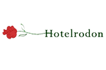 Return to the hotel Web Site-RODON HOTEL