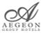 Aegeon Hotels