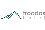 Return to the hotel Web Site-TROODOS HOTEL